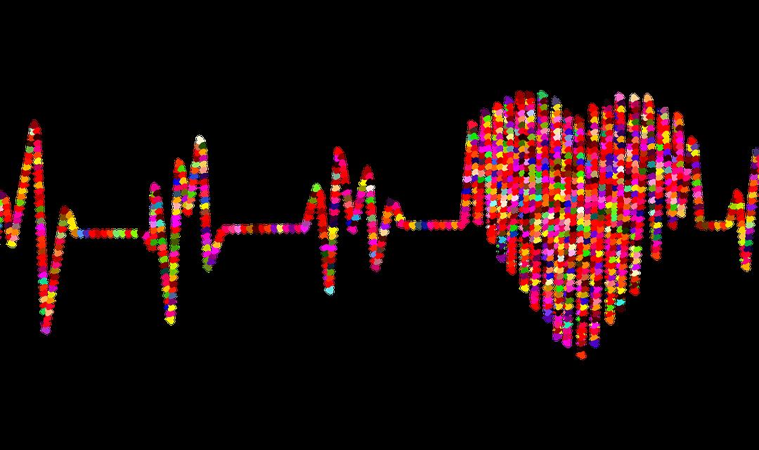 Problémy s vysokým krvným tlakom – ako na ne?