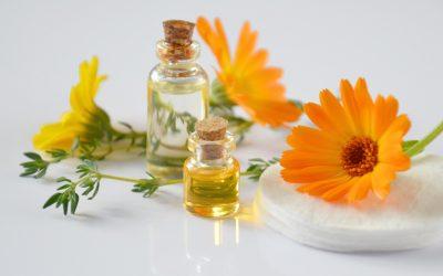 Cacay olej ako zázrak proti starnutiu?