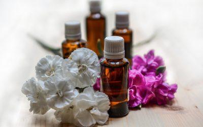 Pupalkový olej: je skutočne tak účinný?