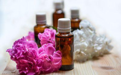 Jahodový olej – výrobok plný vitamínov!