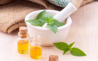 Olej zo pšeničných klíčkov: na čo sa používa?